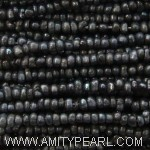 7375 potato pearl 2mm blue black.JPG